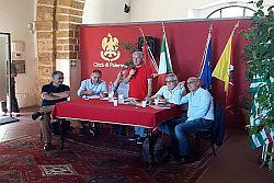 Sindacati dei pensionati e confederali Sicilia sfidano su welfare e politiche sociali chi si candida alla presidenza