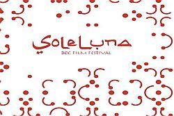 XIII edizione del Sole Luna Doc Film Festival. 28 film documentari in concorso, di cui 15 anteprime nazionali