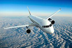 Ryanair si impegna con Altroconsumo a rispettare i diritti dei consumatori