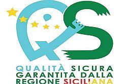 Via libera da UE a marchio per settore agroalimentare 'Qualità Sicura Garantita dalla Regione Siciliana'