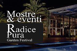 A Giarre gran finale Garden Festival per aprire uno scenario New Green in Sicilia