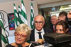 """Consiglio Regionale CISL """"SICILIA AL CAPOLINEA"""". E LA FURLAN LANCIA #PASSODOPOPASSO"""