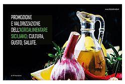 Palermo, 29 novembre 2017 – A distanza di sette mesi dalla celebrazione dell'annuale Fiera della Biodiversità Alimentare, che si è svolta dal 20 al 23 aprile 2017 e che quest'anno ha registrato oltre 20 mila visitatori – record assoluto di presenze – l'istituto IDIMED (promotore dell'evento), insieme con l'ampio partenariato che si è costituito per