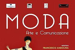 Moda Arte e Comunicazione. Il vestiario cosa comunica nel corso dei secoli