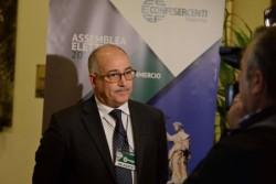 Zone Franche montane audizione di sindaci e parti sociali in Commissione Attività produttive Ars