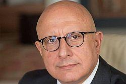 Assessorato dell'Economia: presentati i dati aggiornati sulla situazione economica della Sicilia