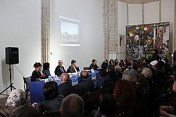 """""""Studiare Migrando"""" A Palermo prima piattaforma e-learning per giovani migranti e rifugiati"""