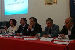 """""""Facciamo squadra insieme"""" kermesse per raccolta fondi per prima scuola minibasket in carrozzina in Sicilia"""
