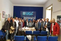 Crisi call center in Sicilia. Questo il tema principale del Congresso provinciale Ugl Telecomunicazioni