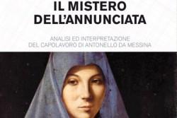 Presentazione volume Il Mistero dell'Annunciata promosso dal GruppoArte16