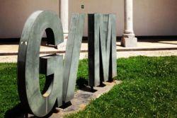Sabato 19 maggio ritorna la Notte dei Musei: ingresso gratuito a Palermo, visite guidate e  attività tra la GAM e l'Ecomuseo Mare Memoria Viva