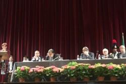 Stelle al Merito del Lavoro 2018. 26 Maestri del Lavoro a Palermo e Provincia