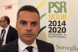 AGRICOLTURA,COMITATO DI SORVEGLIANZA PROGRAMMA SVILUPPO RURALE SICILIA 2014 –  2020: CONCLUSI I LAVORI