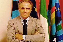 Centri per l'impiego in tilt, Raimondi (Uil Sicilia) propone una soluzione per il governo regionale