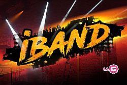 Selezioni a Palermo e Catania per iBand in onda su La5 Mediaset. Il primo talent per band e cori
