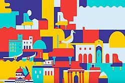 Al via le iscrizioni di pianisti e per concedere spazi ospitanti per Piano City Palermo
