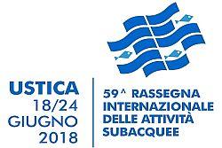 Ustica, alla Rassegna Internazionale Attività Subacquee presentata Associazione Internazionale Iniziativa PIM