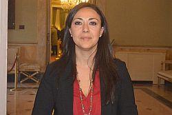 """Il M5S rimanda in commissione il collegato alla Finanziaria. Zafarana: """"Basta con questa eterna sessione di Bilancio, l'aula torni seriamente a lavorare per la Sicilia"""""""