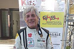 Conclusa XX edizione gara in salita Termini Caccamo. Vincitore assoluto Mannino. Riolo vincitore vetture moderne