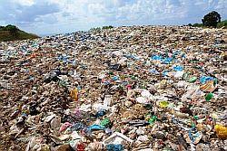 M5S chiederà incontro a ministro Costa per revocare poteri di commissario speciale emergenza rifiuti a presidente Regione in caso di inadempimento