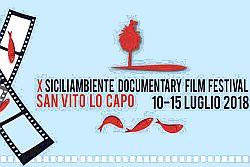 Vince un film sloveno X edizione SiciliAmbiente Documentary Film Festival