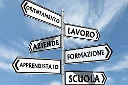 REGIONE: APPRENDISTATO, 7 MLN PER I GIOVANI SICILIANI