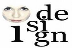 Al via I-DESIGN VII edizione