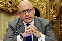Banche dati pubbliche e controllo appalti, decolla l'Open Government con cui la Regione Sicilia avvicina il cittadino alla cosa pubblica