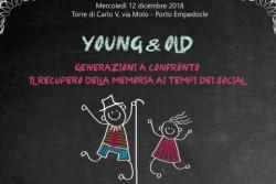 Presentazione libro Il Pirandello dimenticato, autobiografia di Pierluigi Pirandello, scritta a quattro mani insieme ad Alfonso Veneroso
