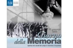 """Sabato 26 Gennaio, alle 12.00, all'Orto Botanico dell'Università degli Studi di Palermo, Museo Storico (via Lincoln, 2) sarà inaugurata la mostra """"Viaggio nella memoria"""" di Giuseppe Mazzola. """"Viaggio nella Memoria"""" è un progetto fotografico sulla Shoah che raccoglie la testimonianza storica dei """"luoghi dell'inferno"""" , cioè i campi di concentramento che, tra il 1933 e"""