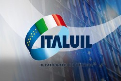 Quota 100: negli uffici Ital Uil della Sicilia tutte le informazioni per fare il calcolo