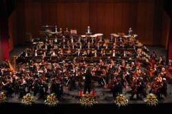 Prof. Paolo Emilio Carapezza e Violinista Ivana Sparacio lanciano petizione per Orchestra Sinfonica Siciliana