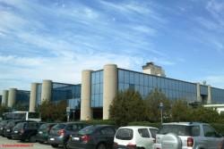 Aeroporto Vincenzo Florio di Trapani – incontro dirigenza sindacati. Garantiti per il 2019 i livelli occupazionali
