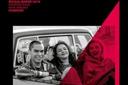 Giovedì 24 gennaio 2019, al Cinema De Seta tornano le anteprime verso la nona edizione del Sicilia Queer filmfest, che si svolgerà a Palermo dal 30 maggio al 5 giugno 2019. In programma, a partire dalle 20.30, una doppia proiezione, con due film mai presentati in sala a Palermo: The Miseducation of Cameron Post,filmrivelazione dello