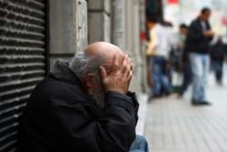 Comune Palermo – Servizi sociali. Un anno di accoglienza nei centri notturni e diurni