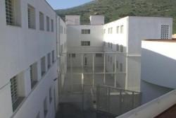 Chiarimento su proposta di riconversione Casa di Reclusione di Favignana