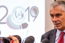 UniPa 2019, un nuovo anno di iniziative e manifestazioni culturali organizzate dall'Ateneo e rivolte a tutta la cittadinanza di Palermo