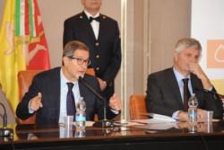 [Regione Siciliana] Green economy: governo Musumeci in prima linea, Pierobon propone incentivi per produzione da riciclo