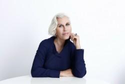 """A Messina III edizione Premio moda Madama. Sarà premiata stilista Chiara Boni  """"La Petite Robe"""""""