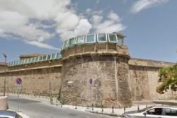 """Progetto di pubblica utilità che coinvolgerà fino a 50 detenuti carcere """"Ucciardone"""" di Palermo"""