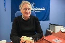 Sono oltre 1.500 le nuove imprese artigiane che hanno aperto i battenti nel 2018 in Sicilia. Esattamente sono 1.573, pari al 6,1% del totale delle 25.820 nuove iscrizioni registrate nell'Isola. Sono questi i dati elaborati dall'Osservatorio economico di Confartigianato Sicilia. Catania è la provincia con il maggior numero di nuove imprese artigiane (32,4% delle 1.573 […]