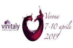 La Sicilia si presenta al Vinitaly di Verona, la più importante manifestazione dedicata al mondo del vino, (che si terrà dal 7 al 10 aprile 2019) con 147 aziende provenienti da tutti i più importanti territori dell'Isola vocati al vino di qualità. All'interno del tradizionale padiglione numero 2 (subito all'ingresso della Fiera), gli stand occupano […]