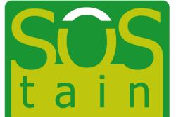 TUTTA L'ECO DEL VINO  APPUNTAMENTO A PALERMO PER LA PRESENTAZIONE DI SOSTAIN,  PROGRAMMA DI SOSTENIBILITÀ APPLICATO ALLA VITIVINICOLTURA SICILIANA