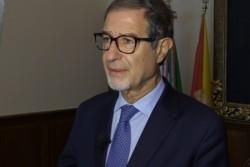 EX PROVINCE, GOVERNO MUSUMECI CHIUDE ACCORDO CON LO STATO