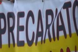 """LSU, un tavolo tecnico a Roma tra Ministero del Lavoro e Regione Siciliana. Lombardo (M5S) """"È ora che si ridia dignità a questi lavoratori"""""""