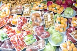 #boicotplastic: Dal 3 al 9 giugno diciamo no alla plastica monouso e agli alimenti avvolti dalla plastica