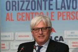 """Gino Sammarco (Uilca Uil) : """"Negativi i dati sul credito in Sicilia"""""""