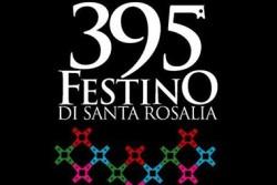 AL VIA IL 395° FESTINO DI SANTA ROSALIA PALERMO