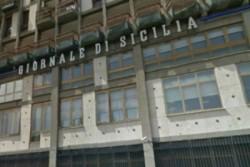 Giornale di Sicilia – Preoccupazioni su apertura cassa integrazione a zero ore