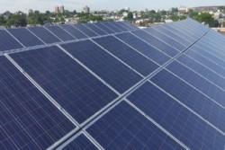 REGIONE: ENERGIA PULITA PER LE ISOLE MINORI SICILIANE